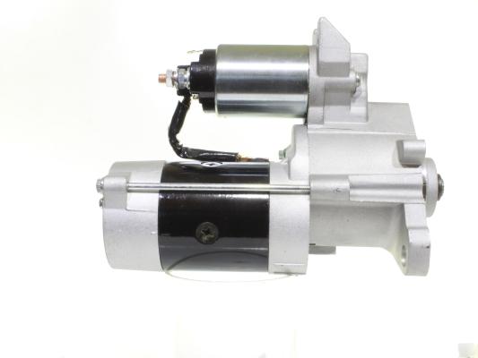 Démarreur - TSR - TSR-440206