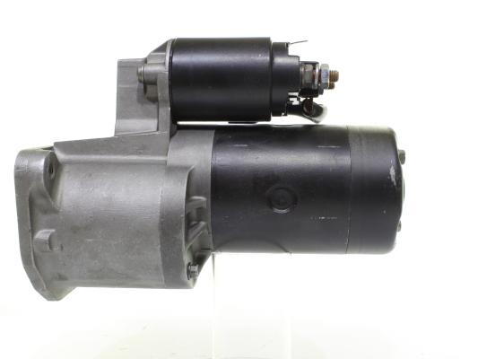Démarreur - TSR - TSR-440208