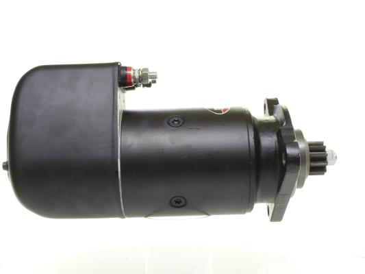 Démarreur - TSR - TSR-440211