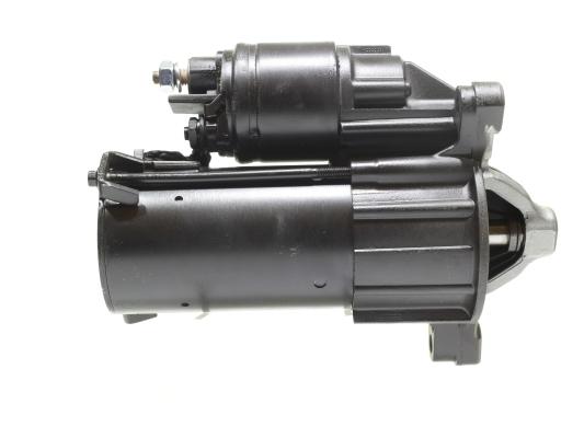 Démarreur - TSR - TSR-440213