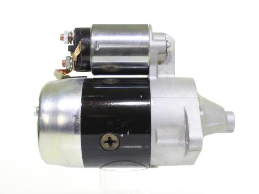 Démarreur - TSR - TSR-440215