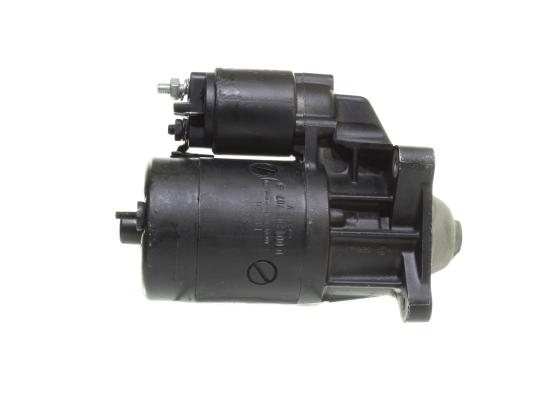 Démarreur - TSR - TSR-440216