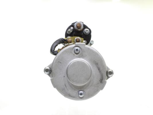 Démarreur - TSR - TSR-440224
