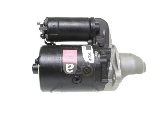 Démarreur - TSR - TSR-440233