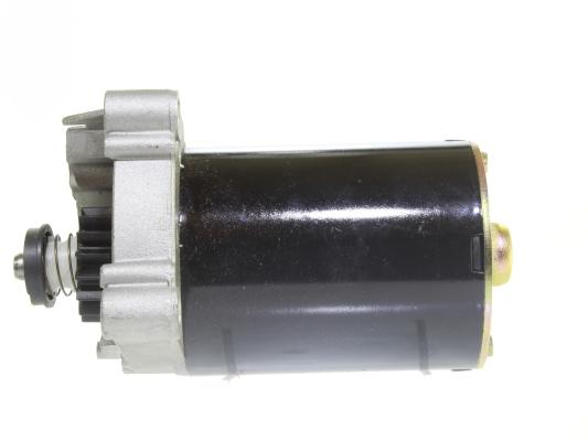 Démarreur - TSR - TSR-440238