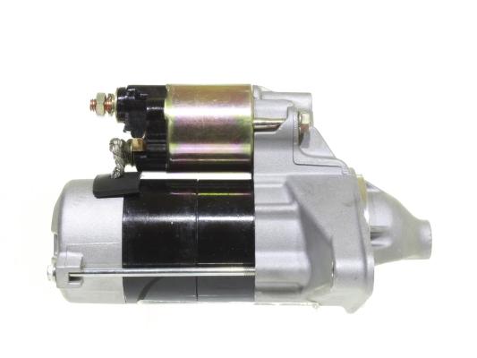 Démarreur - TSR - TSR-440248