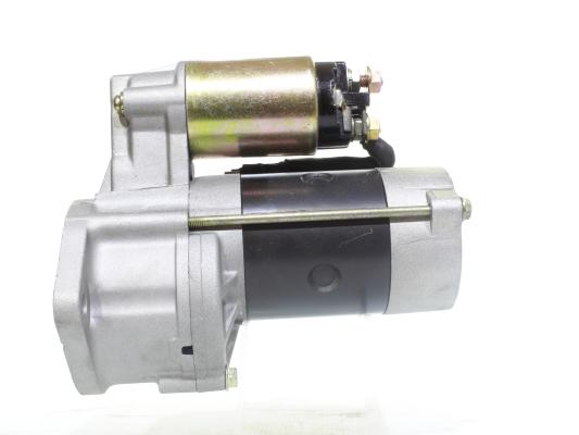 Démarreur - TSR - TSR-440250