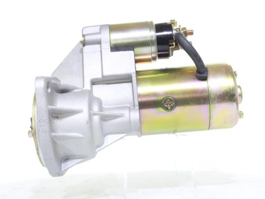 Démarreur - TSR - TSR-440257