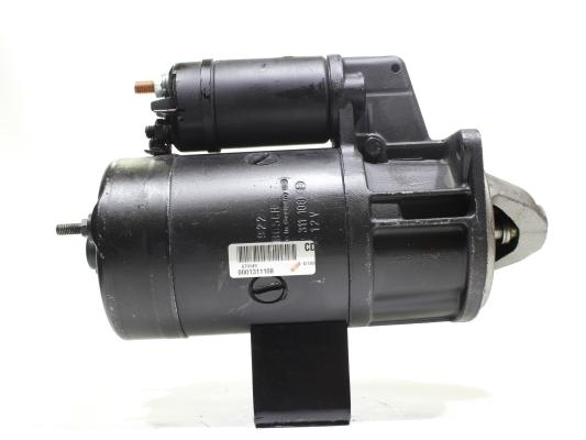 Démarreur - TSR - TSR-440262