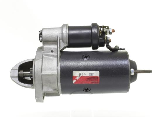 Démarreur - TSR - TSR-440274
