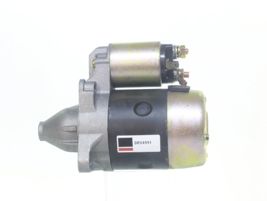 Démarreur - TSR - TSR-440279