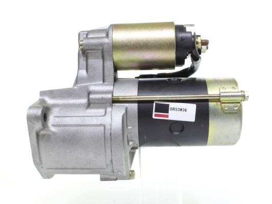 Démarreur - TSR - TSR-440280