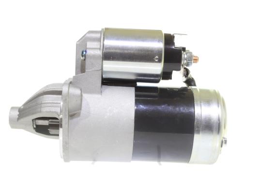 Démarreur - TSR - TSR-440282
