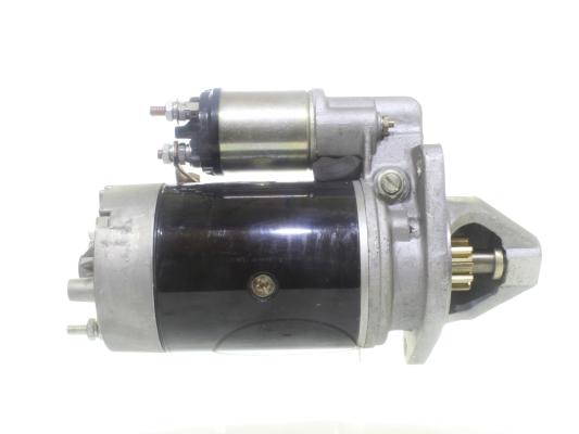 Démarreur - TSR - TSR-440287