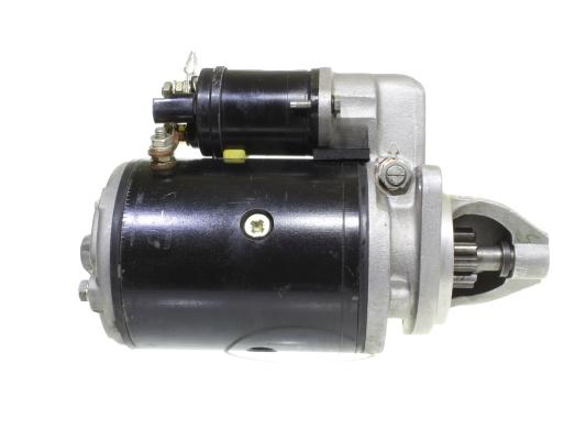 Démarreur - TSR - TSR-440288
