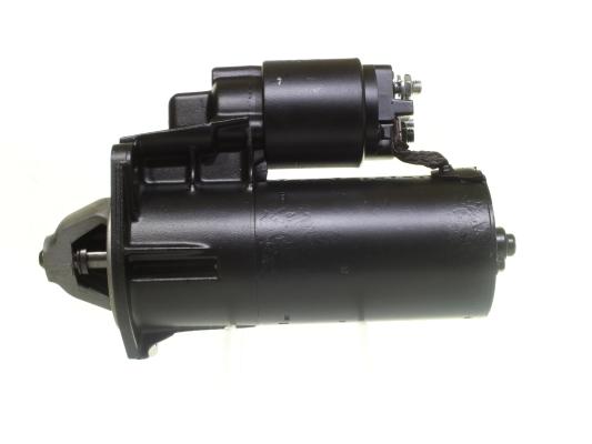 Démarreur - TSR - TSR-440308