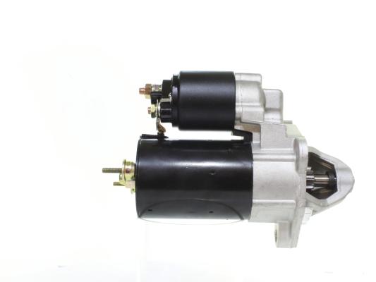 Démarreur - TSR - TSR-440312