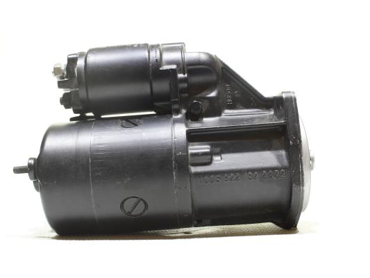 Démarreur - TSR - TSR-440322