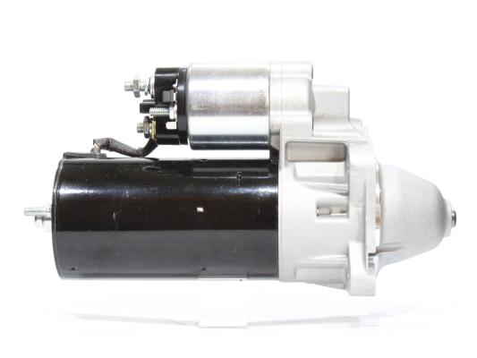 Démarreur - TSR - TSR-440325