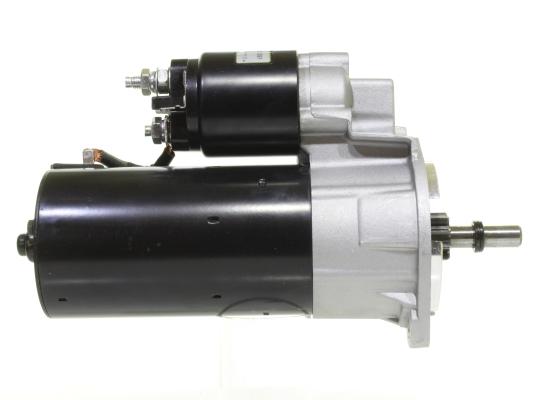 Démarreur - TSR - TSR-440347