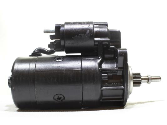 Démarreur - TSR - TSR-440348