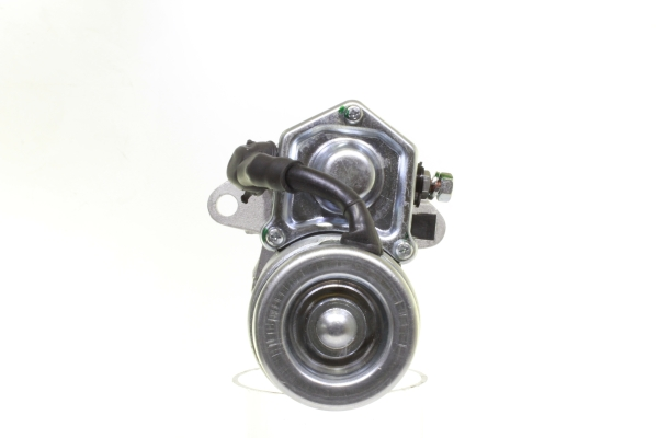 Démarreur - TSR - TSR-440355