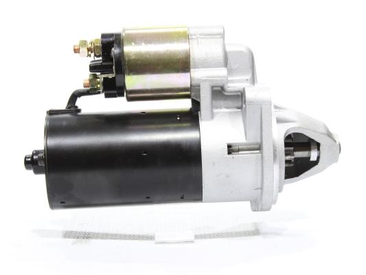 Démarreur - TSR - TSR-440358