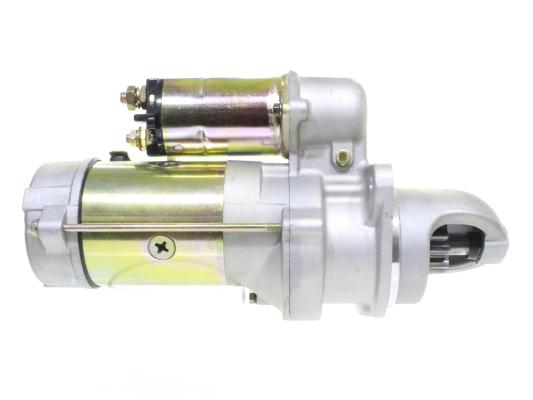Démarreur - TSR - TSR-440377