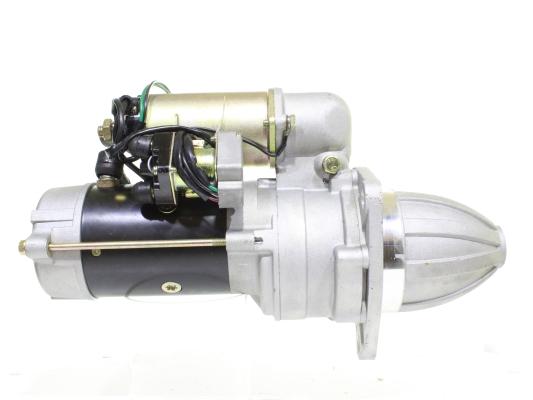 Démarreur - TSR - TSR-440382
