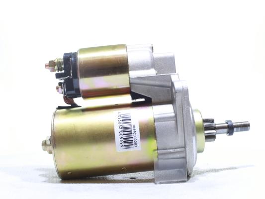 Démarreur - TSR - TSR-440390
