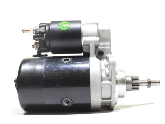 Démarreur - TSR - TSR-440392