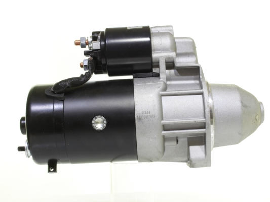 Démarreur - TSR - TSR-440396