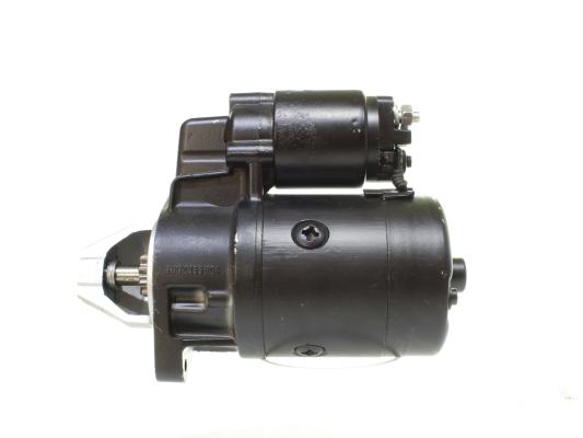 Démarreur - TSR - TSR-440398