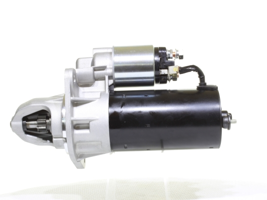 Démarreur - TSR - TSR-440399