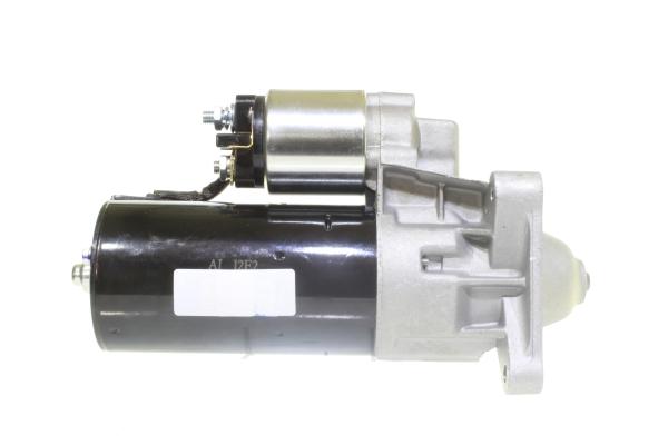Démarreur - TSR - TSR-440400
