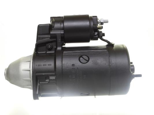 Démarreur - TSR - TSR-440413