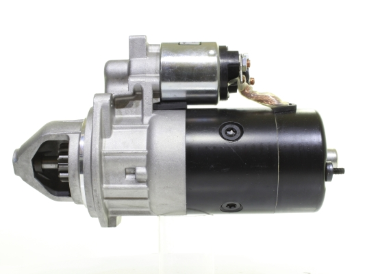 Démarreur - TSR - TSR-440423