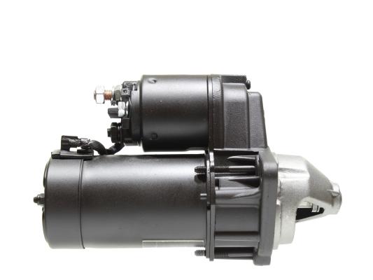 Démarreur - TSR - TSR-440430