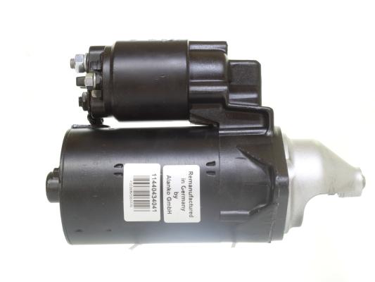 Démarreur - TSR - TSR-440434