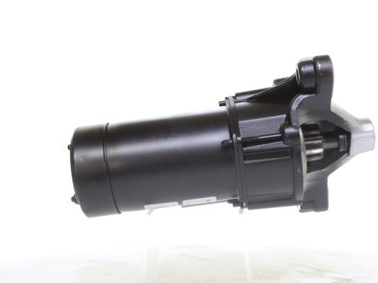 Démarreur - TSR - TSR-440436