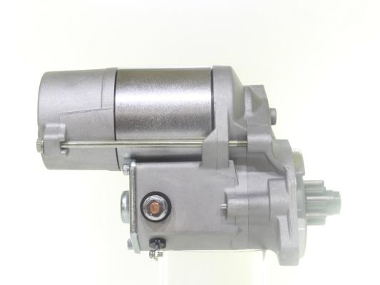 Démarreur - TSR - TSR-440447