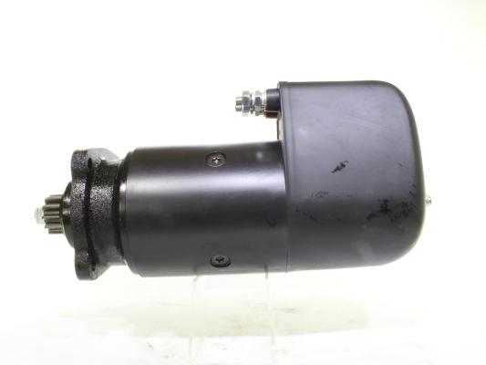 Démarreur - TSR - TSR-440458