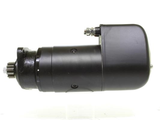 Démarreur - TSR - TSR-440463