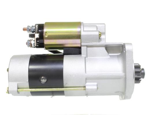 Démarreur - TSR - TSR-440477