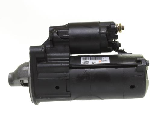 Démarreur - TSR - TSR-440488
