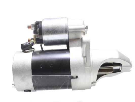 Démarreur - TSR - TSR-440490