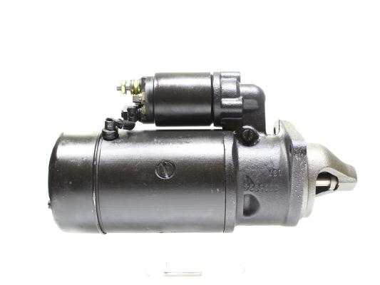 Démarreur - TSR - TSR-440491