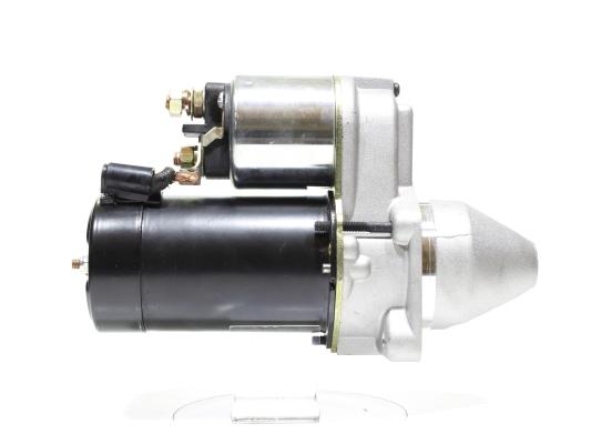 Démarreur - TSR - TSR-440493