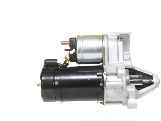 Démarreur - TSR - TSR-440494