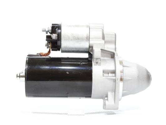 Démarreur - TSR - TSR-440496